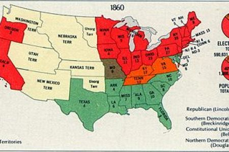 civil war map union states » Path Decorations Pictures   Full Path ...