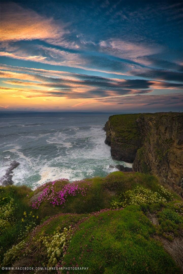 Fresh 8 Wordscapes Coast