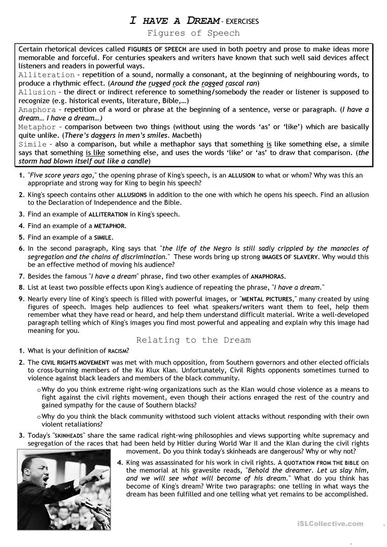 worksheet I Have Rights Worksheet pictures civil rights worksheet roostanama free worksheets library download and print