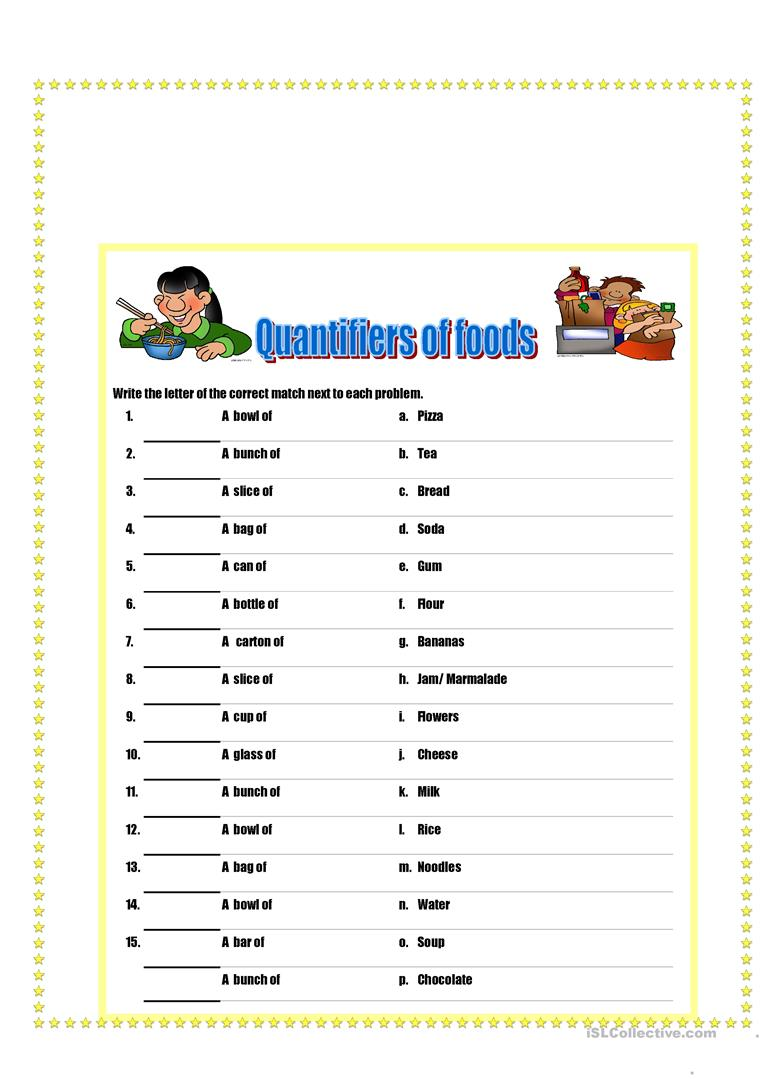 Adverb worksheets middle school ibookread Download