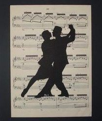 There is something you need to know about the musicality of tango