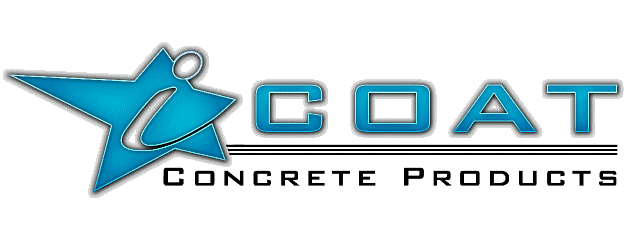 Icoat Concrete Products