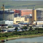 Chinezii de la China General Nuclear Power Corporation vorbesc in premiera despre proiectul de la Cernavoda