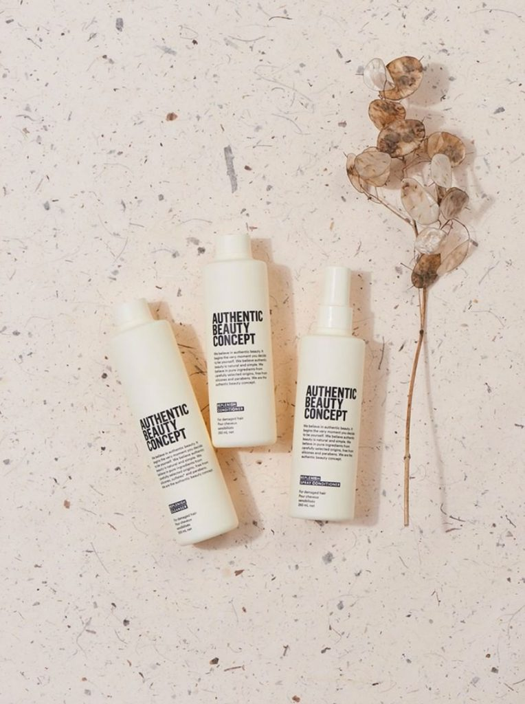 Best All Natural Skin Care