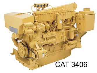 free caterpillar engine manuals online # 28