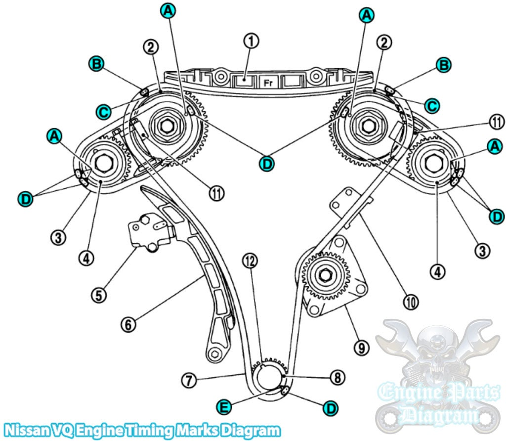 2007 Mazda Cx 7 Engine Diagram Wiring