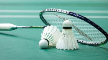 India Open 201: Tournament postponed due to surge in COVID-19 cases