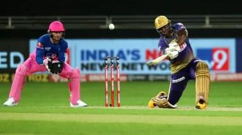 RR vs KKR Dream11 Team Prediction IPL 2021: Eoin Morgan takes on Sanju Samson, vice-captain, fantasy cricket suggestions, probable XIs for Today's T20 Match 18 Rajasthan Royals vs Kolkata Knight Riders