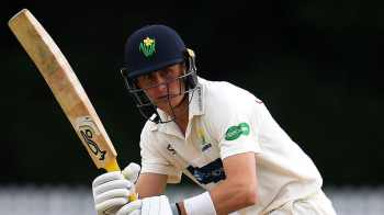 IPL 2021: Marnus Labuschagne takes a dig at the league, calls missing it 'a blessing in disguise'