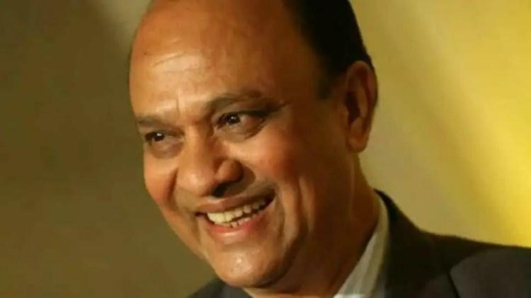 Hindustan Football Club chief DK Bose passes away