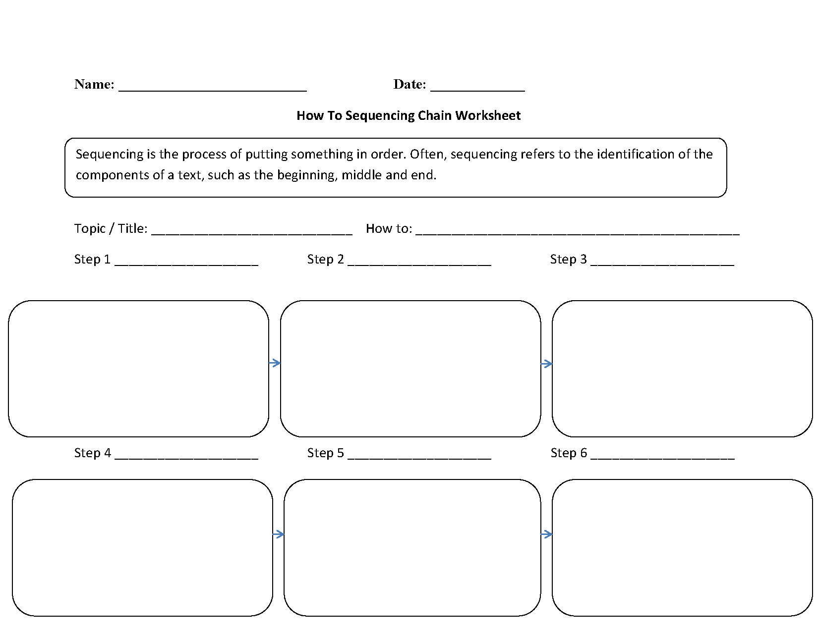 worksheet Aa Step 6 Worksheet aa step 6 worksheet resultinfos sequencing worksheets for middle school free library