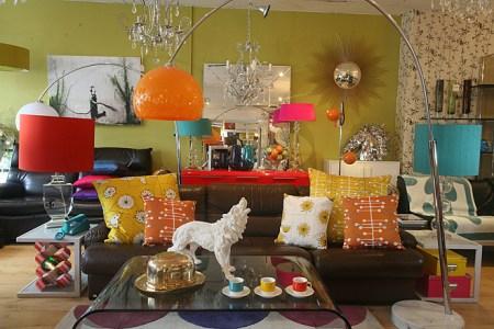 home accessories » Room Decor Ideas 2018   Room Decor Ideas