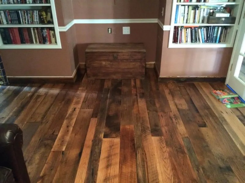 Arizona Hardwood Installation Residential   Commercial   ENMAR     Make your wood floors perform beautifully in your home or office