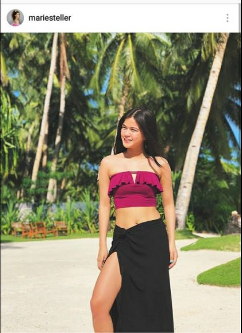 Summer has arrived! These photos of ASAP BFF5 will make it ...