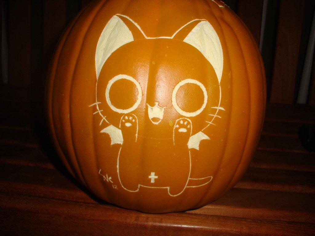 Free Printable Halloween Stencils Pumpkin Carving