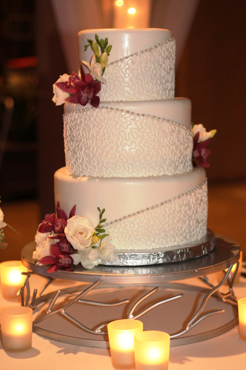 Branch Cake Stand Round ⋆ Wedding Amp Party Rentals San Diego Ca