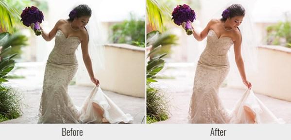 free wedding presets # 36