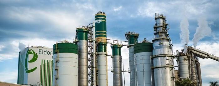 China Development Bank backs out of financing Sinar Mas purchase of Eldorado | Environmental ...