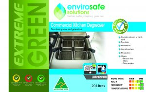 Commercial_Kitchen_Degreaser_label
