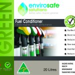 Fuel_Conditioner label