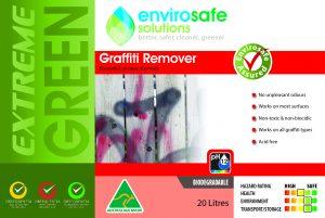 Grafitti_remover_label