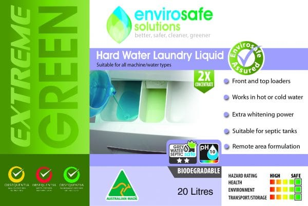 HW_Laundry_Liquid_Label