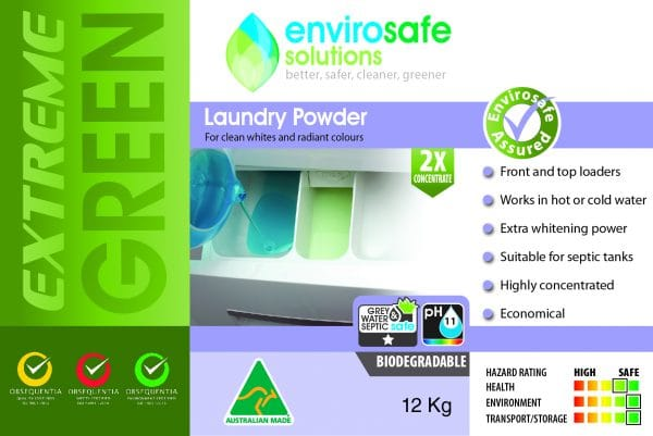 Laundry_Powder label