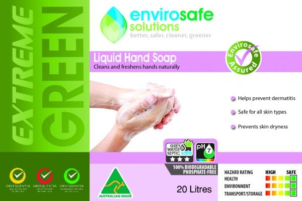 Liquid_hand_soap label