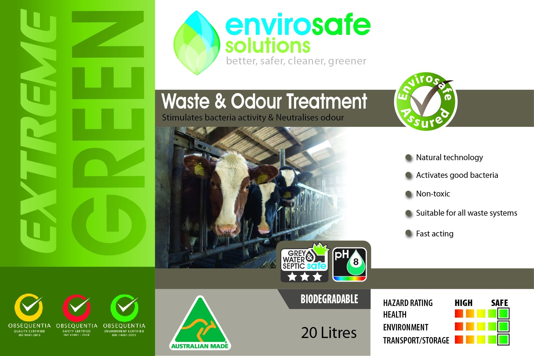 waste_odour_treatment label