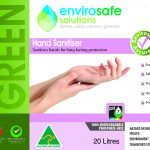 Hand_sanitiser label