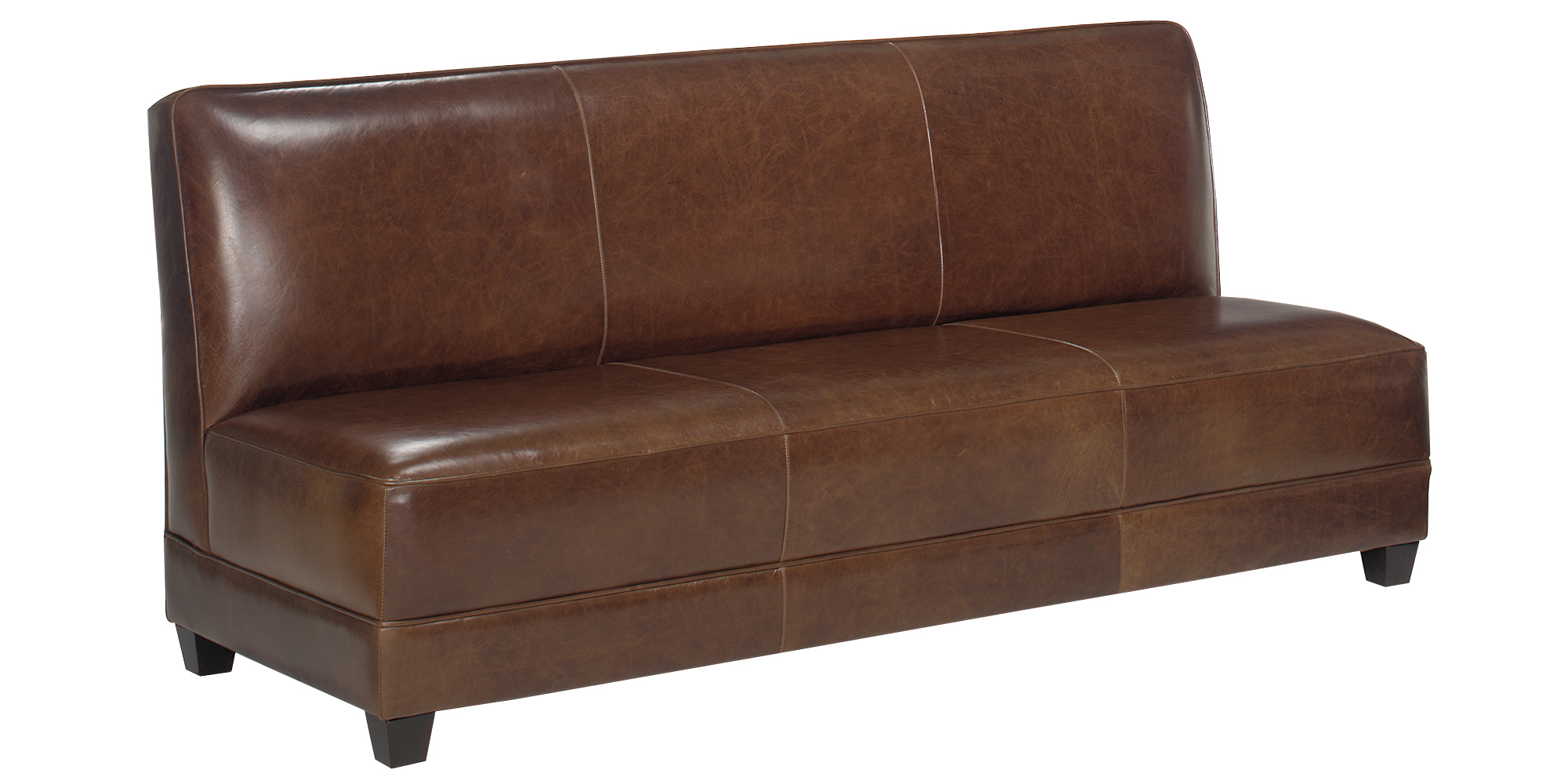 Full Size Sleeper Sofas Sale