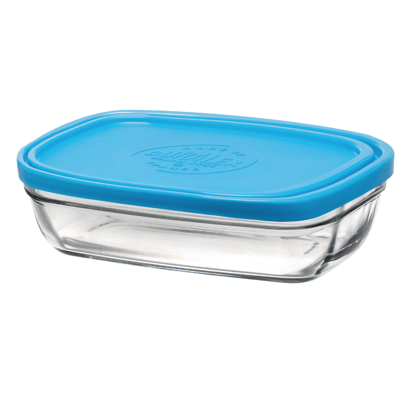 Glass Food Storage Containers Made In Usa