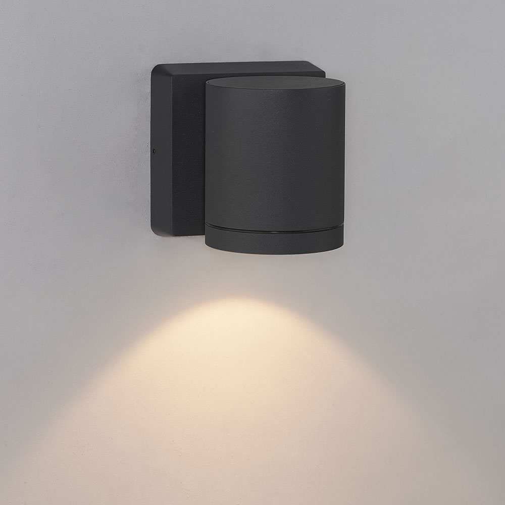 Kichler Led Accent Light