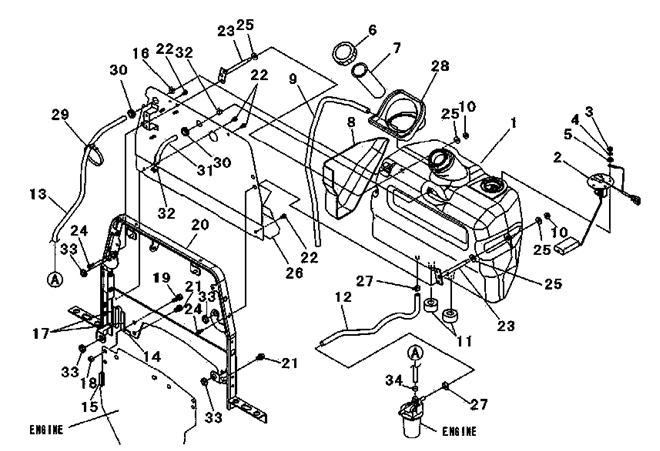 555 Wiring Ford Electrical Wiring Diagrams Backhoe