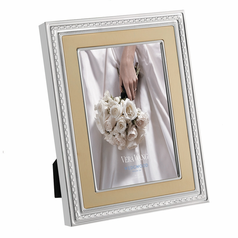 Crystal Picture Frames 8x10