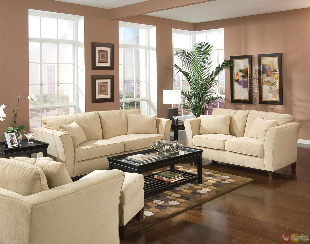 Where Buy Living Room Furniture