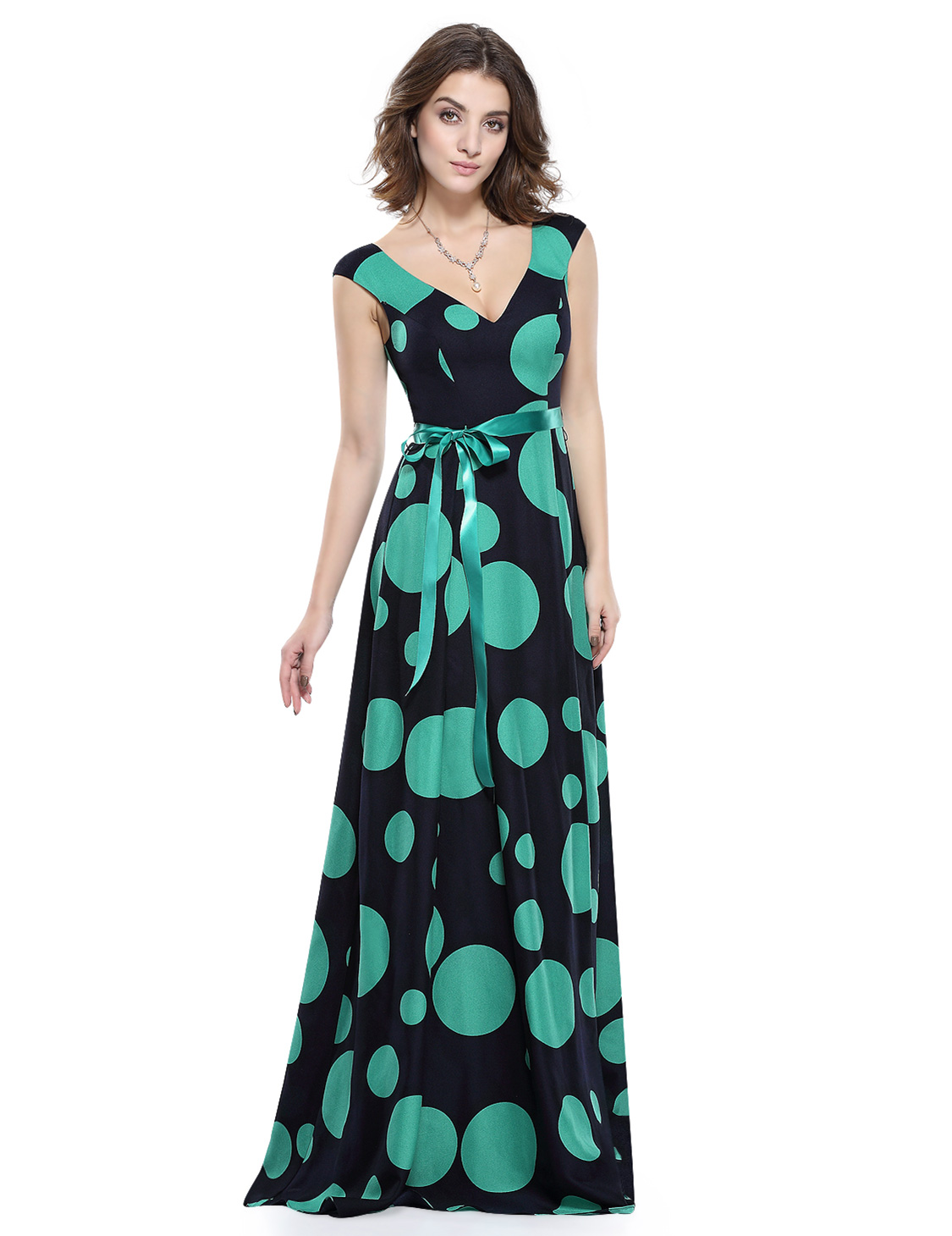 Amazon Long Evening Gowns