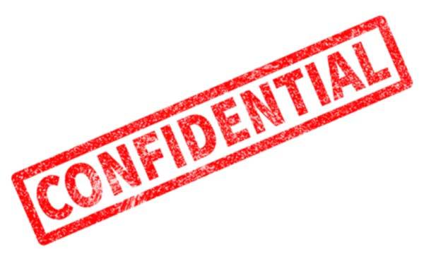 Confidential and Anonymous HIV Testing? - SignatureCare ER