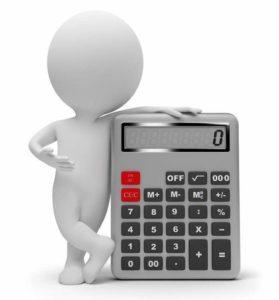 Стоимость, цена за операции по увеличению члена: в Москве, Санкт-Петербурге, Беларуси, Украине, Казахстане