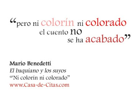 frases sobre colores » Full HD MAPS Locations - Another World ...