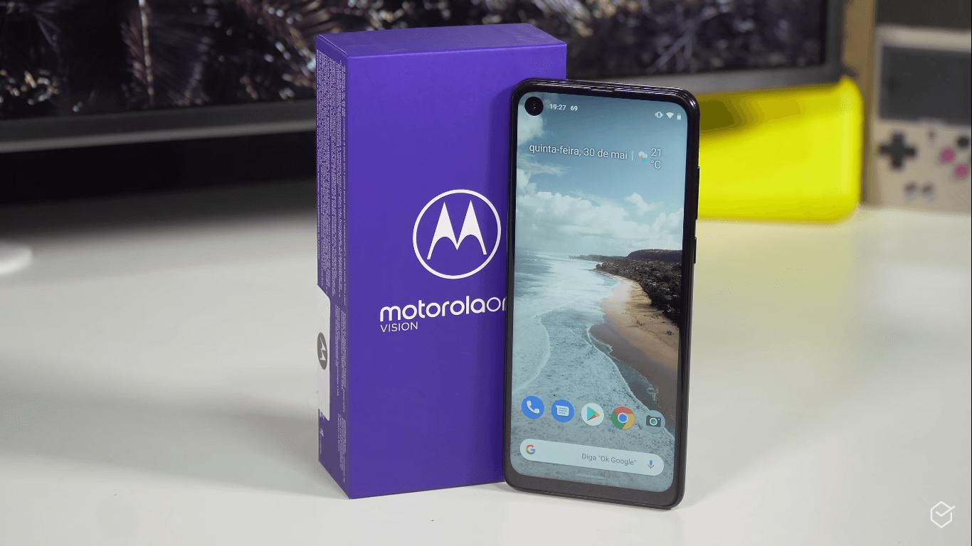 Qual 233 O Melhor Celular Motorola Guia Atualizado 2019