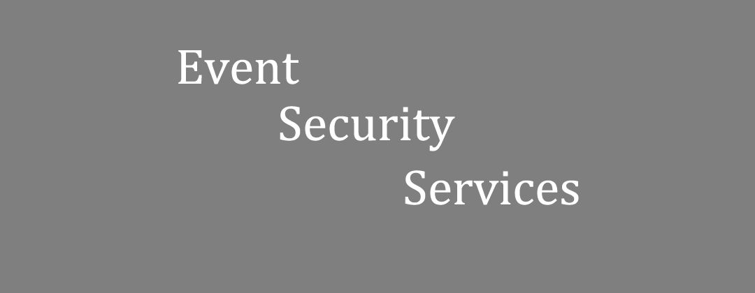 Executive Protection Specialist Jobs