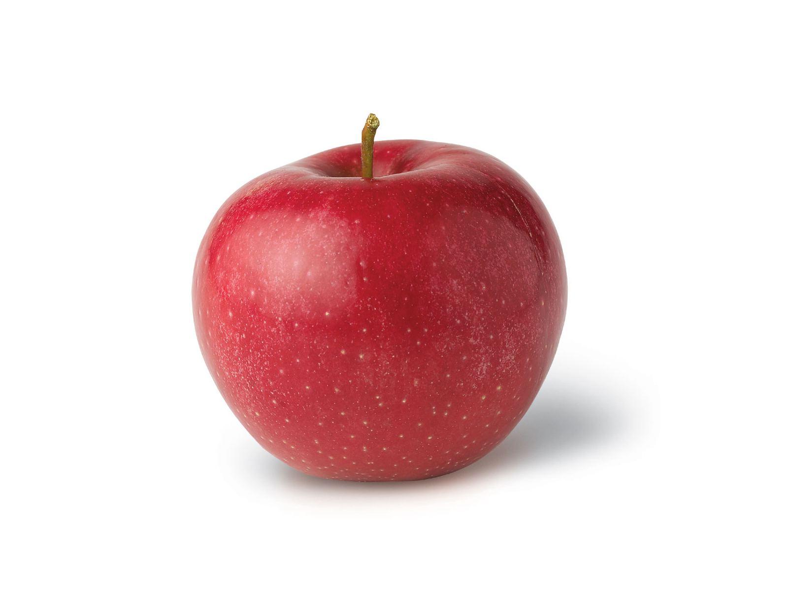 Fresh Apple Wallpaper 1600x1200 24535