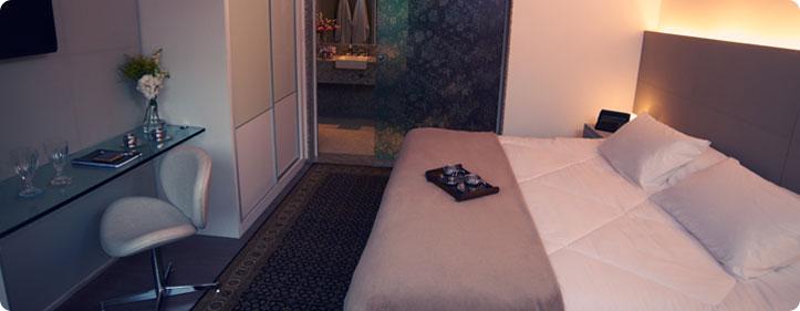 o-spa---apartamentos_03