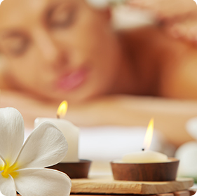 programas-relaxamento-spa