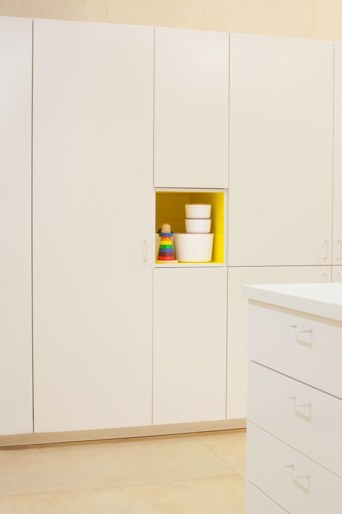How Much Ikea Kitchen