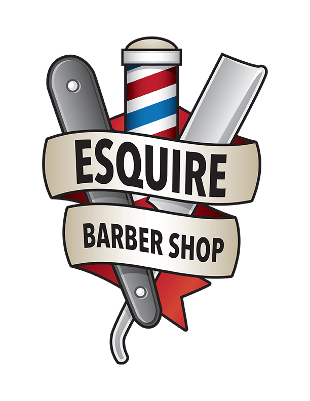 Esquire Barbershop - Coquitlam Centre, Coquitlam BC