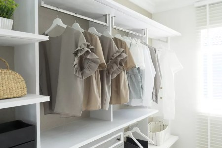 How to Declutter   Organize Your Junk Room   Extra Space Storage Junk Room Decluttering   Organization Tips