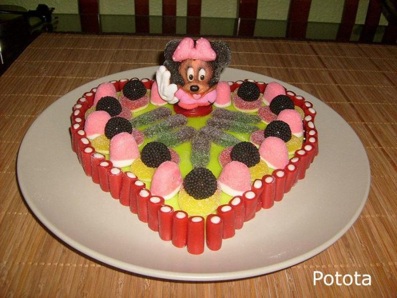 Decoracion De Tartas Infantiles  Fabulous Decoracin Tartas     free interesting interesting top decoracion tartas infantiles caseras with  decoracion tartas infantiles caseras with decoracion de tartas infantiles  faciles