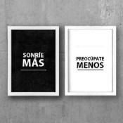 Luis Fonsi Daddy Yankee (12)